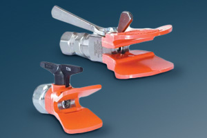 RotoClean® Nozzles